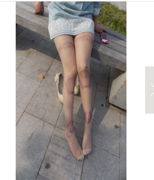 ball joint tights. aliexpress.com : buy free shipping harajuku sd ball joint bottoming pantyhose sphere dolls tights 2 colors optional from reliable doll