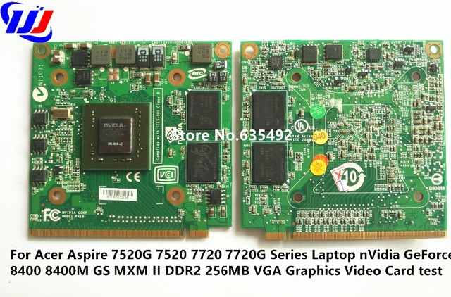 Купить видеокарту samsung geforce 8400m gs купить видеокарту msi gtx 970 gaming 4g в перми
