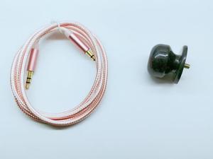 Image 5 - Новинка 1 шт. ключ CW Morse код Keyer CW Morse HAM радиоприемник DM901