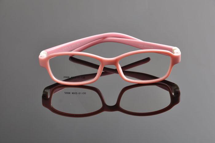ninos Optical Protective armacao 8