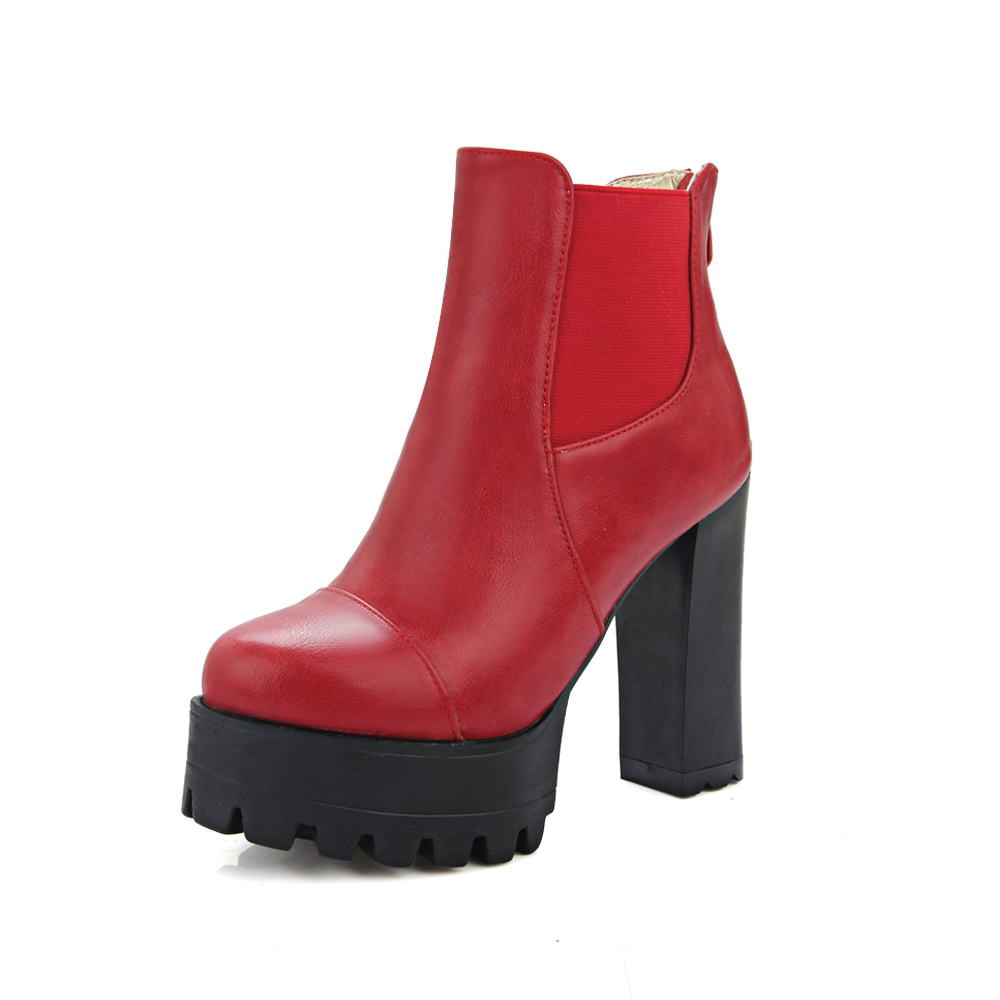 huge selection of bf8da 57d0c Compare Prices on Nice Black Boots- Online Shopping Buy Low Price .