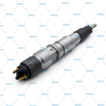 ERIKC Original Fuel Injector 0455120083 High Quality Injection 0455 120 083 High Performance Injector 0 455 120 083 for sale