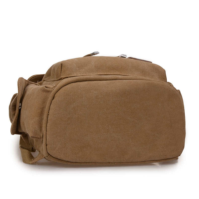 mochila de lona sacolas de Handle/strap Tipo : Soft Handle