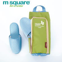 M Square Travel Accessories For Shoe Bag Shoes Organizers Shoes Bag Organizer