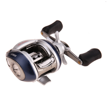 Casting Fishing Reel Bait Casting Fishing Reel Right Left Hand 12+1BB Gear Ratio 6.3:1 Baitcasting Reel  High Speed Fishing Reel