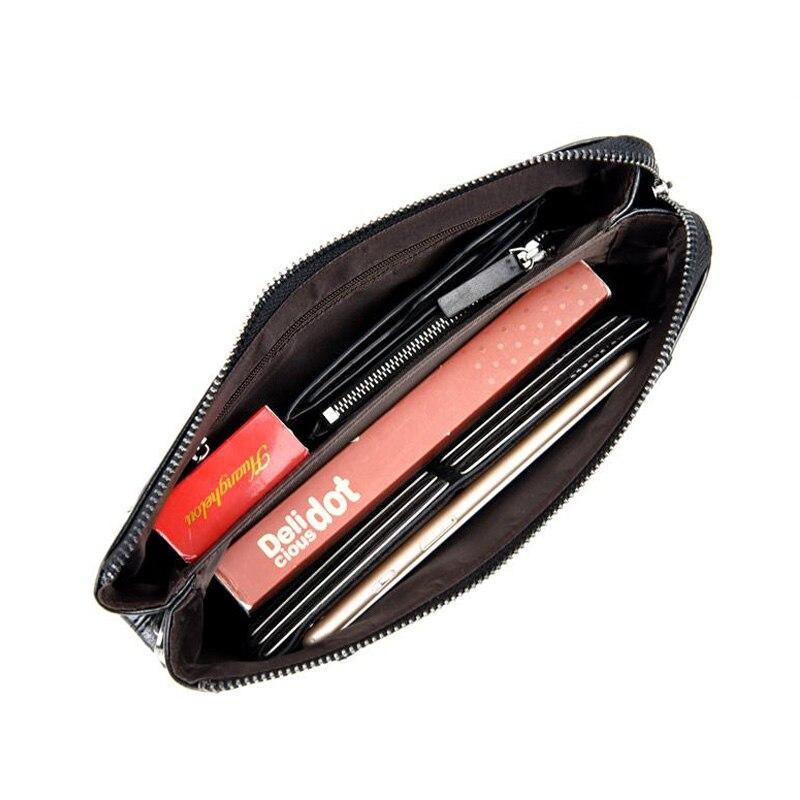 sacolas À mão purse monederos Peso do Item : 0.4kg