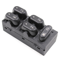 NEW High Quality Master Power Window Switch 5L1Z14529AA 4L1Z14529AAA For Ford F150 Expedition Crown Victoria