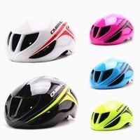 CAIRBULL brand riding helmets pneumatic break wind one forming road mountain bike riding helmet Riding equipment
