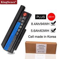 Korea Cell KingSener New Laptop Battery for Lenovo Thinkpad X230 X230I X230S 45N1029 45N1028 45N1022 45N1021 45N1024 44++