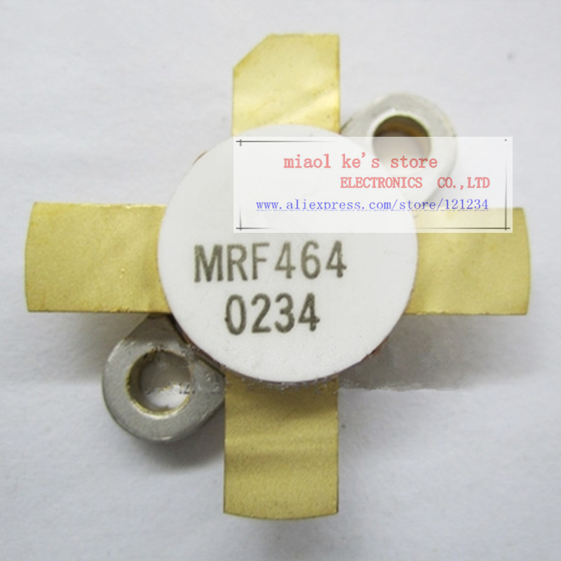 MRF464 mrf464 -  High-quality original transistorMRF464 mrf464 -  High-quality original transistor