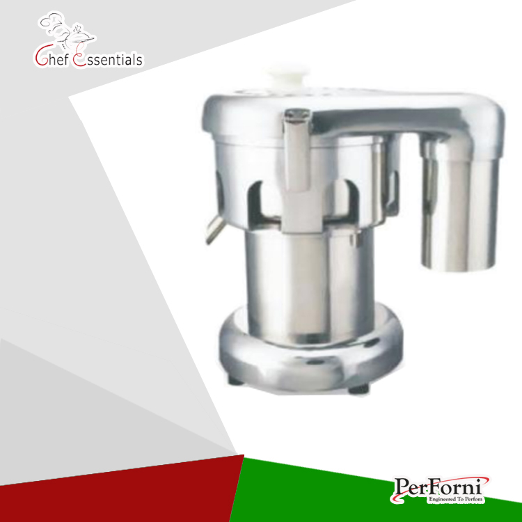 Juice Extractor Juice Extractor rotary commercial juice automatic orange berry juice carrot lemon mini sugar cane tomato industr stainless steel manual sugarcane juice machine sugar cane machine cane juice squeezer cane crusher