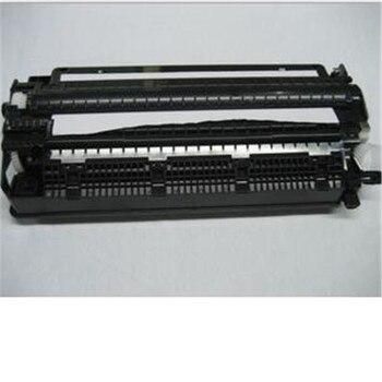 E16/E31/E40/E30/E20 black toner cartridge compatible for Canon FC-108/128/ 200/206/210/220/226/ 230/310/330/336/530 PC-740/750