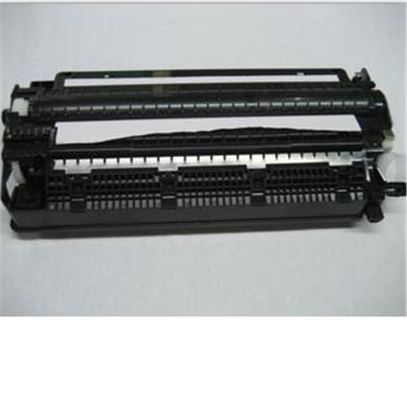E16/E31/E40/E30/E20 cartouche de toner noir compatible pour Canon FC-108/128/200/206/210/220/226/230/310/330/336/530//PC-740/ 750