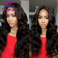 Peruvian Virgin Hair Body Wave 4 Bundles Peruvian Body Wave OG Hair Cheap Peruvian Hair Body Wave Unprocessed Human Hair Bundles