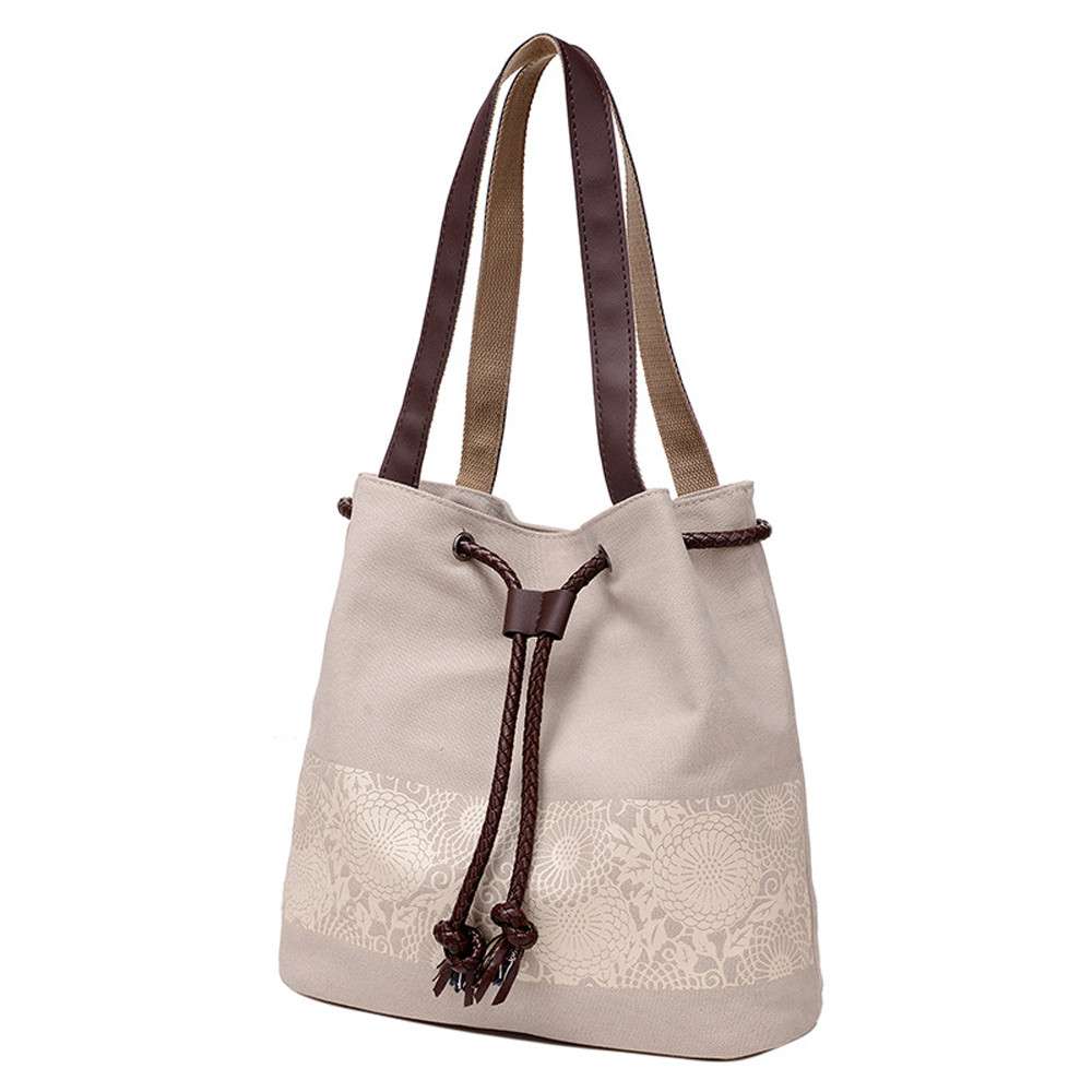 Hobo Brand Bags Sale Promotion-Shop for Promotional Hobo Brand ...
