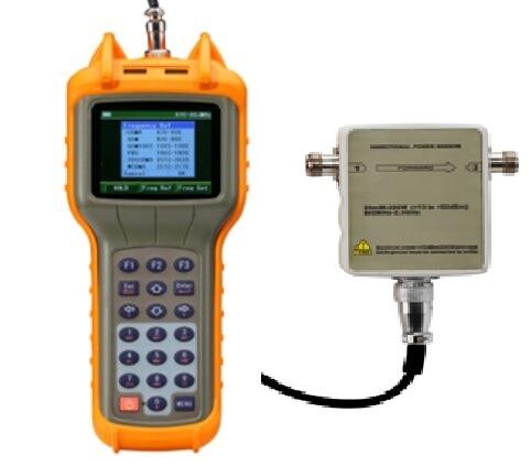 2017 Nuovo Arrivo Ruiyan RY-D5000 RF Power Meter (850 ~ 4000 MHz) VSWR2017 Nuovo Arrivo Ruiyan RY-D5000 RF Power Meter (850 ~ 4000 MHz) VSWR