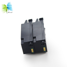 Winnerjet 2 pcs GC41 maintenance tank for Ricoh SG2100 SG2100N SG2010L ink collector unit waste with chip