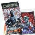 New Tattoo Flash Design Books tattoo magazine Reference books Free shipping