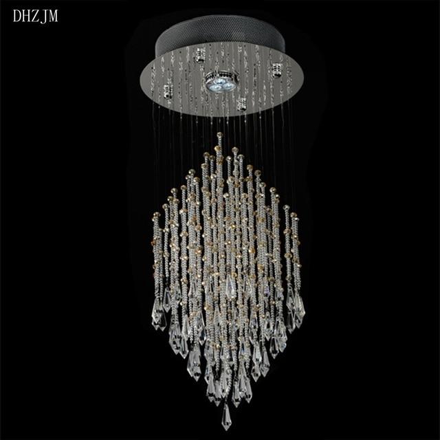 Modern Sphere Lights Chandelier Light Fixtures Lamp Home Decors Guaranteed 100 Mini Room Ceiling