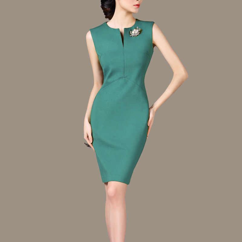 52f0ef1cfe1 Подробнее Обратная связь Вопросы о Женское летнее платье из ...