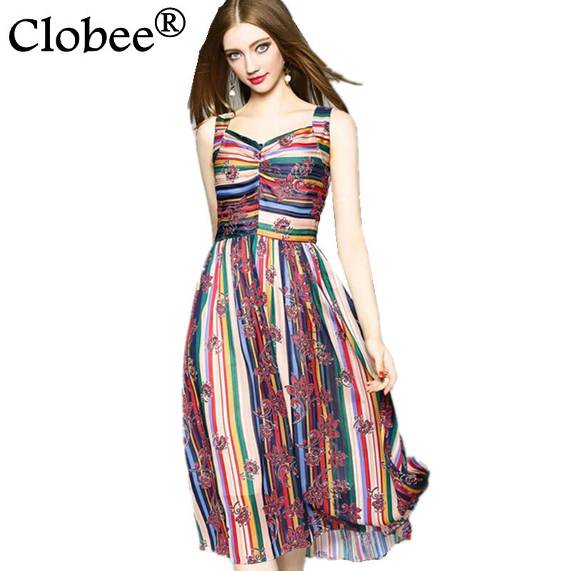 Online Get Cheap Vintage Hippie Clothing -Aliexpress.com | Alibaba ...