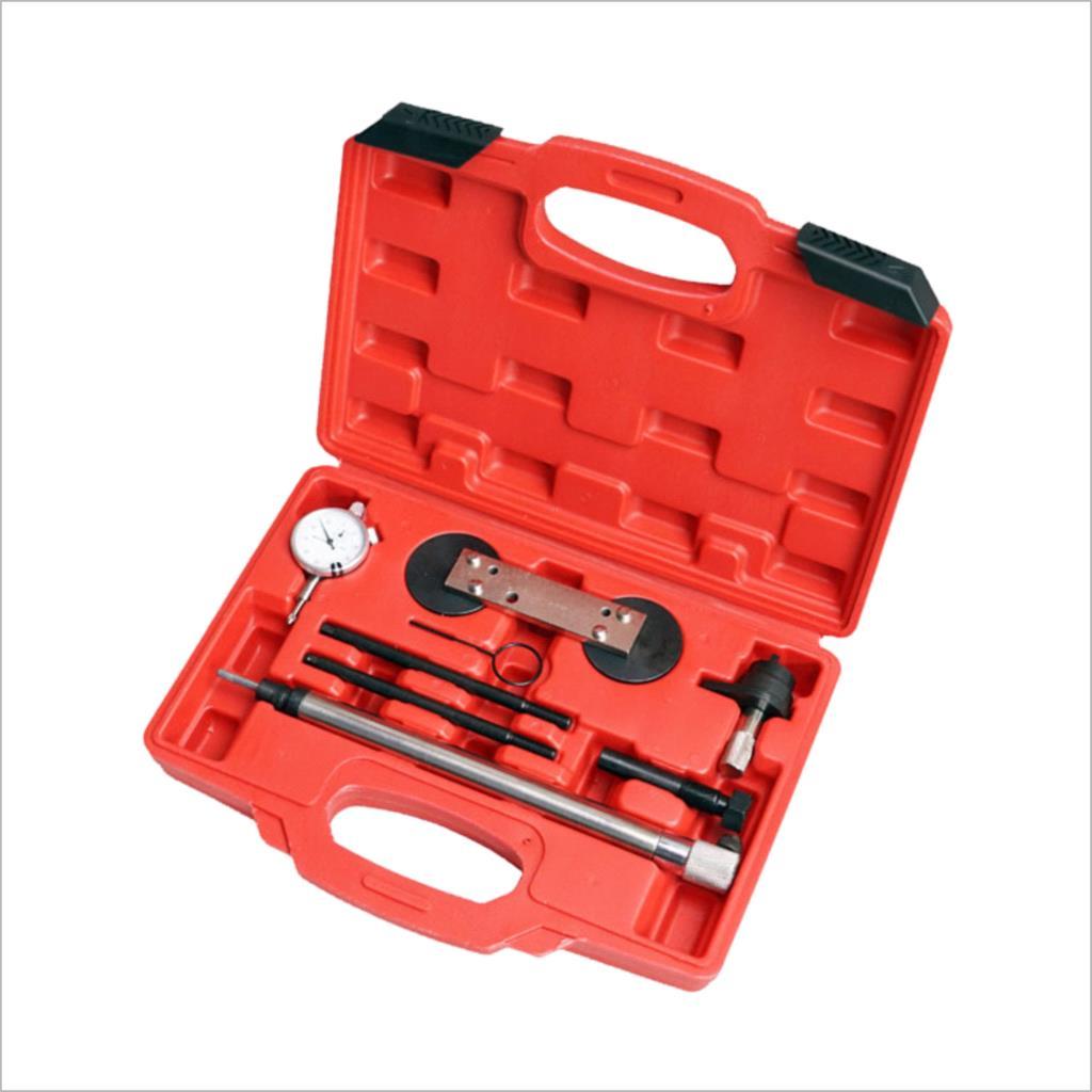 ФОТО Timing Locking Setting Tool 1.2 1.4 1.6 FSI TSI TFSI TDC For VAG VW AUDI SKODA SEAT