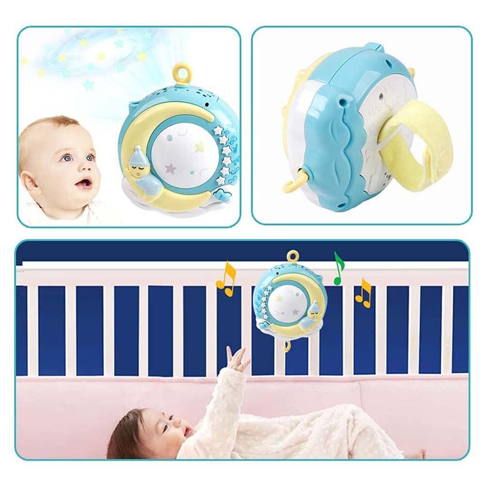 bebe para criancas sino quarto anel brinquedos musica pedal piano projecao 05