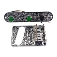 prezzo competitivo presentando prodotti caldi Fender Guitar Knob Migliori offerte