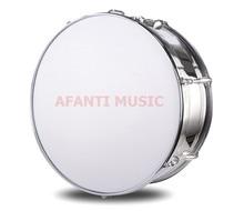 22 inch Afanti Music Bass Drum BAS 1048
