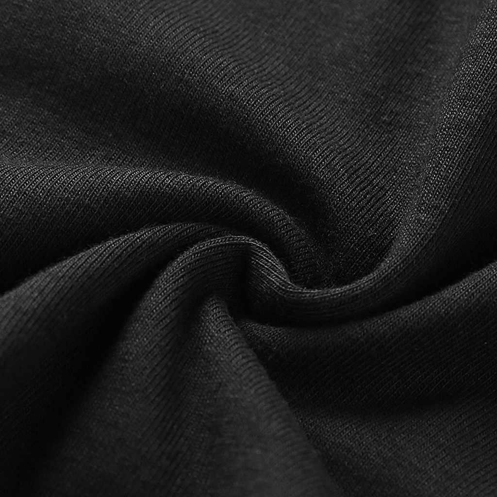 Sexy Spaghetti Strap Verão Moda Verão Das Mulheres Sem Mangas Linha Geométrica Imprimir Lace Up Backless Colheita Camis Drop Shipping