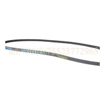 Original Roland CJ-540 / XC-540 / XJ-540 Wiper Belt, 408P2M4-530 - 11929138 printer parts original cleaning wipper for roland vs640 printer wiper without burrs
