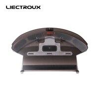 (Für B6009) wassertank für LIECTROUX Roboter staubsauger B6009  1 teil/paket-in Staubsauger-Teile aus Haushaltsgeräte bei