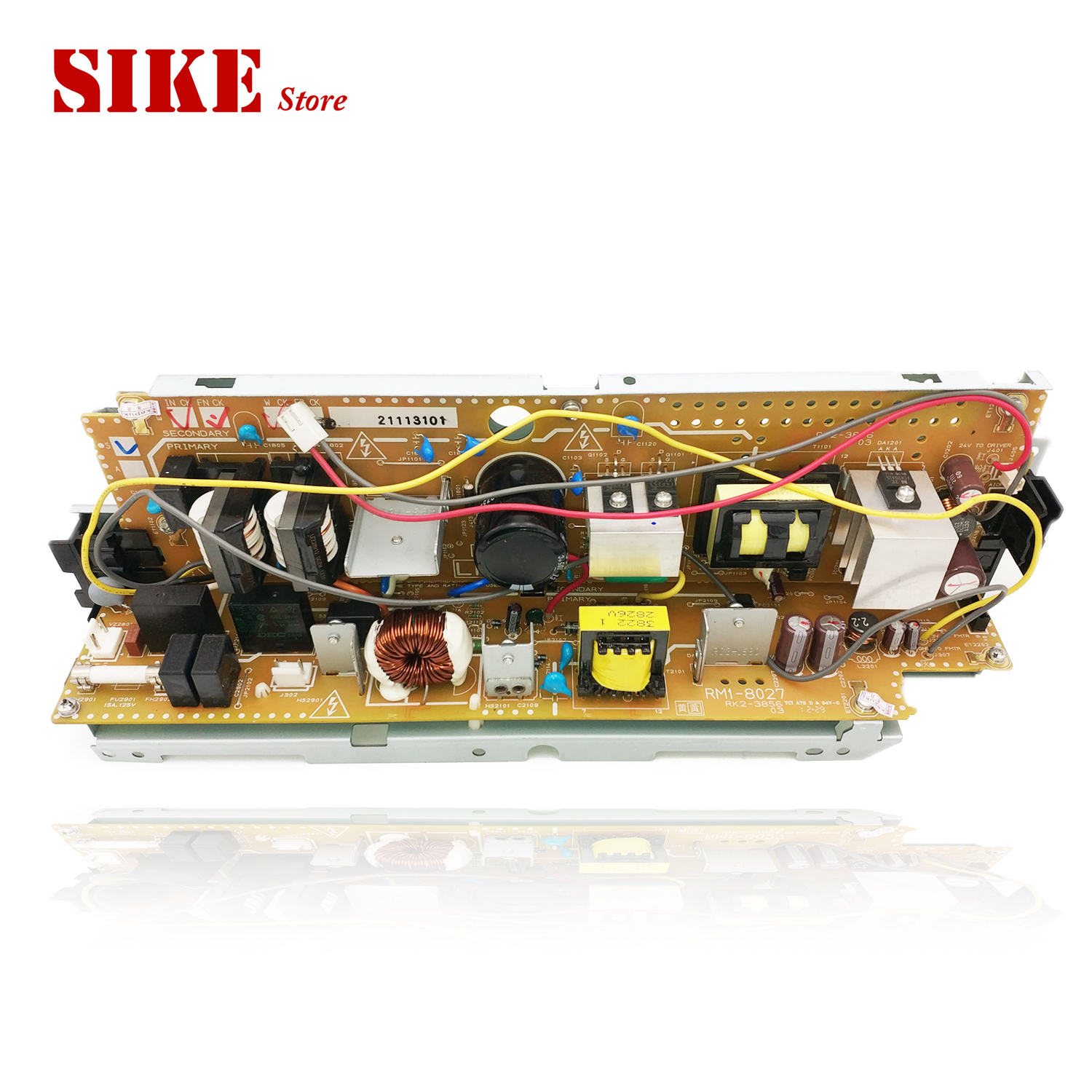 RM1-8035 RM1-8037 Engine Control Power Board For HP M351 M451 M351a M451nw M451dn M451dw 351 Voltage Power Supply Board RM1-8027RM1-8035 RM1-8037 Engine Control Power Board For HP M351 M451 M351a M451nw M451dn M451dw 351 Voltage Power Supply Board RM1-8027