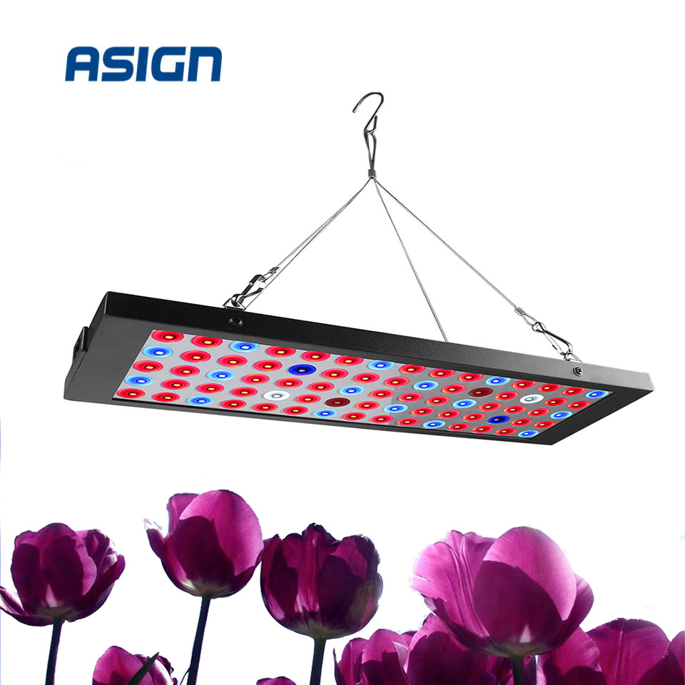Grow Light 15W IR UV Led Lamps For Plants Fitolampy For Plants 1500Lm Grow Led Full Spectrum Panel Hanging For Plants Seedlings pos all in one nice quality hot sales 12 inch touch cash register pos machine 58mm receipt printer cash drawer barcode scanner