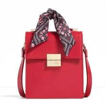 Bolsas de Mensajero de las mujeres Pequeños Bolsos de Lujo Mujeres Cutch Bolsa de Diseñador de La Vendimia Bolsos Crossbody de Las Mujeres de Moda Bolsas de Hombro