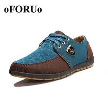 2016 мужские кроссовки Удобная дышащая мужская спортивная обувь парусиновая обувь замша Обувь для прогулок спортивная обувь Free Run S09