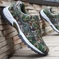plus size 45 46 47 48 men's desert digital camouflage military shoes tactical combat army shoes casual shoes zapatillas XK121202