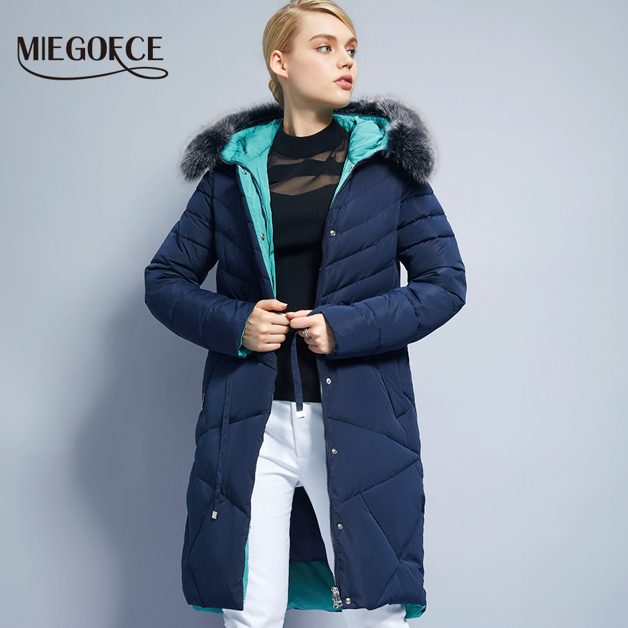 Popular Hooded Jacket-Buy Cheap Hooded Jacket lots from China ...