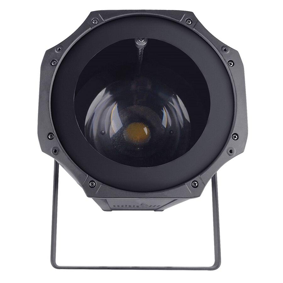 led par luz 3200 k-7500 k branco