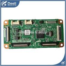 100% New original for S50HW-YB07 YD14  logic board LJ41-09475C LJ92-01750A