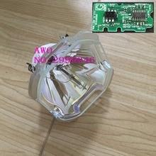 """Awo-Lamps ET-LAE16 Projector """"380 Watts"""" Lamp+reset chip for PANASONIC PT-EX16K,PT-EX16KE,PT-EX16KU,PT-EXK16K Projectors."""