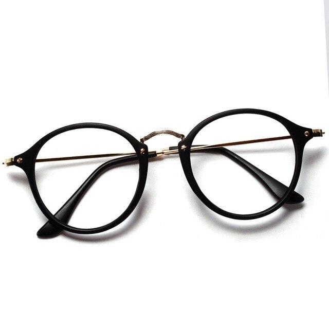 Ali G Glasses