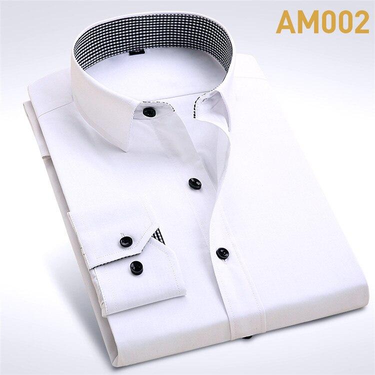AM002