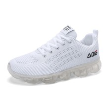 Neue Schuhe Mode Ultra Atmungsaktives Mesh Sneaker Laufschuhe Bequeme Sport männer Schuhe Jogging Casual Schuhe Trainer Sne