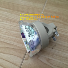 Original Replacement 280 Watts UHP Lamp LMP-H280 FIT for SONY VPL-VW515ES/VPL-VW520ES/VPL-VW528ES Projector