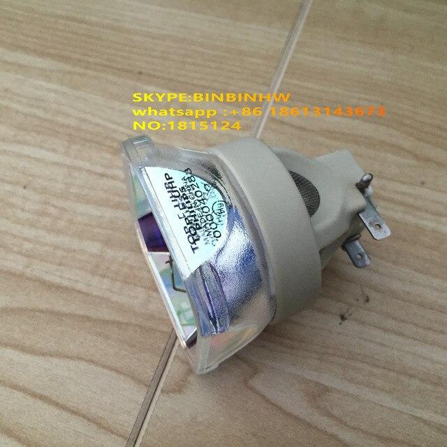 Aliexpress.com : Buy Original Replacement 280 Watts UHP Lamp LMP ...
