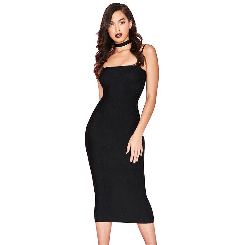 a5bc289e0de Colismo 2 capas mujeres vestido de verano 2018 básica de algodón vestido de  negro Midi Plus tamaño Casual Fiesta Club Sexy vestido blanco vestidos de  nueva ...
