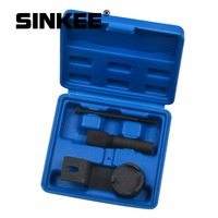 Diesel Engine Timing Tool Kit For Chrysler Jeep Cherokee Holden Colorado 2.8L CRD SK1566