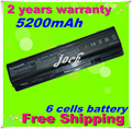 JIGU [Special Price] Laptop Battery For Dell Vostro A840 A860 A860N 1014 1015 Series,F287H G069H F286H F287F R988H,free shipping