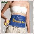 Cinto de Sauna. Heating Corpo Cuidados de Beleza Produtos de Emagrecimento Dieta Massagem Envoltório. Sauna Cinto Cintos de Exercício Para Perda de Peso